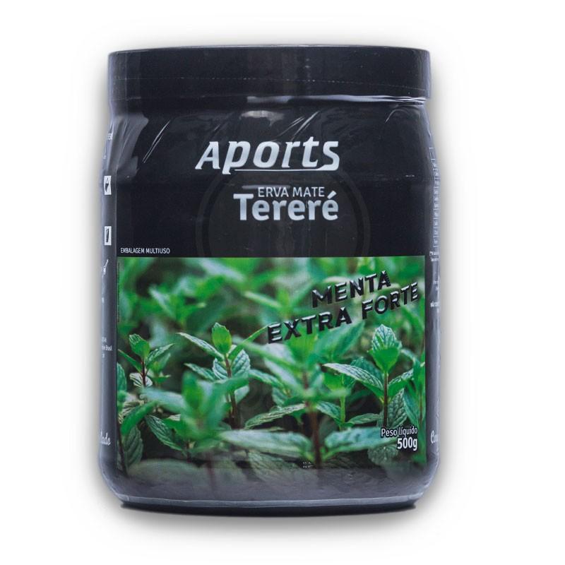 Aports - Menta Extra Forte