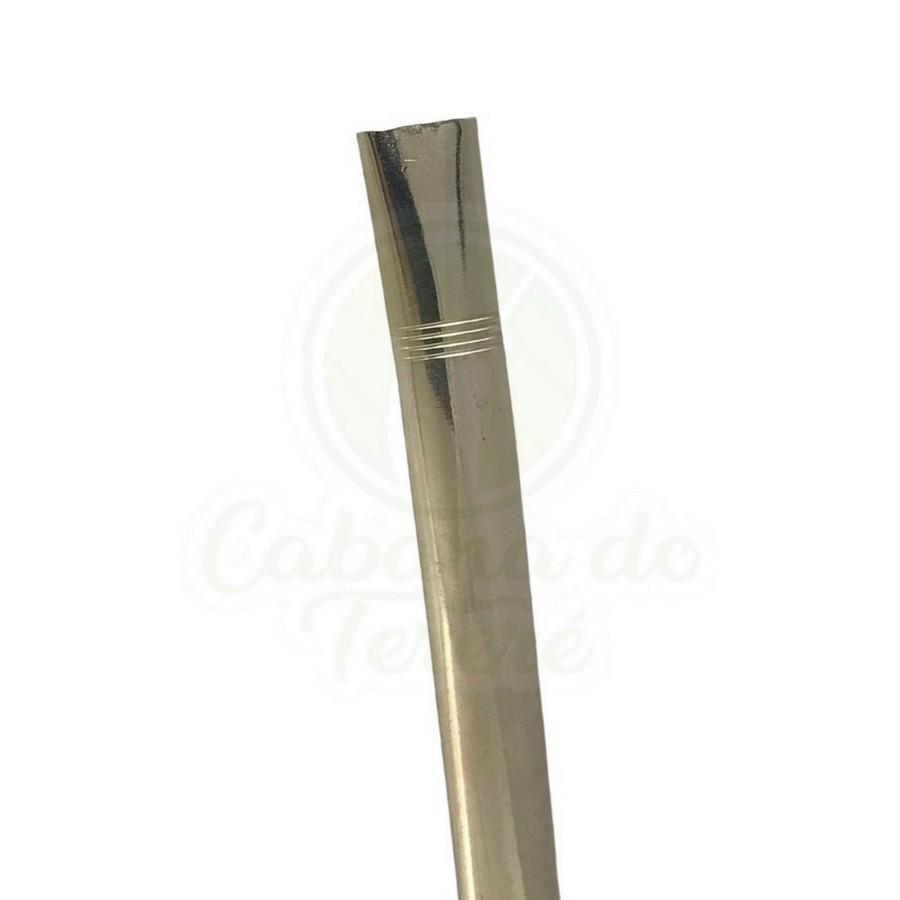 Bomba Tela  TOP VP 19 cm