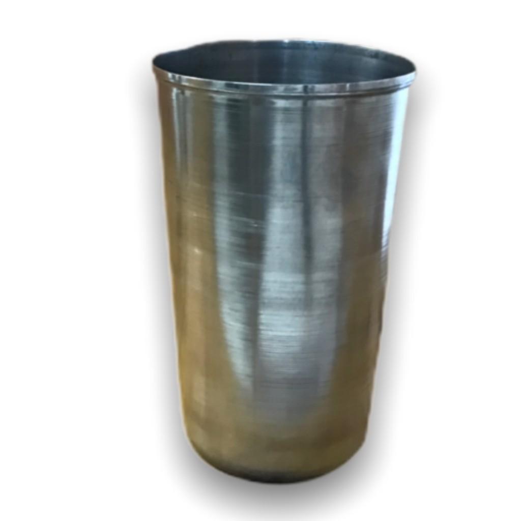 Copo Inox 250Ml