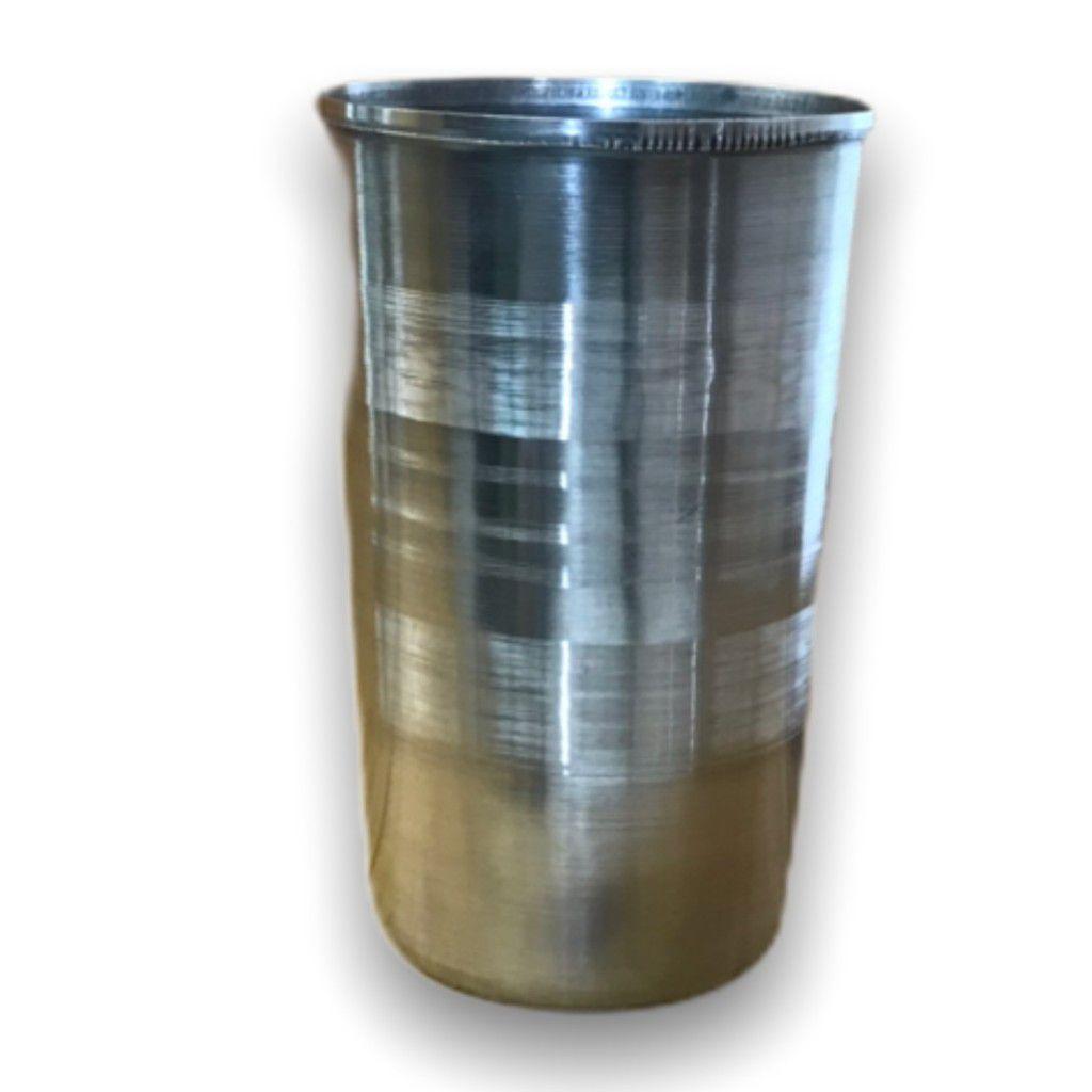 Copo Inox 350Ml