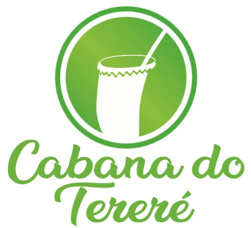 Garrafa Prática - Reservatório com Rosca - Cores (500mL)