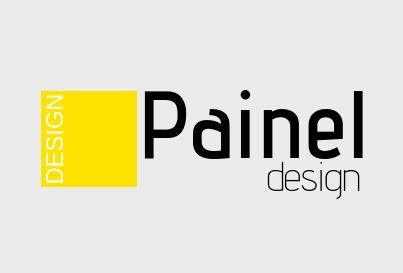 Painel Design