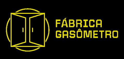 Fábrica Gasômetro