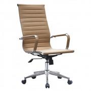 Cadeira Esteirinha Presidente Fendi