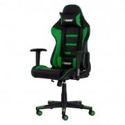 Cadeira Gamer Verde