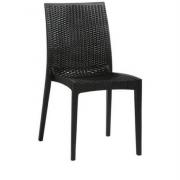 Cadeira Ibiza | Diversas Cores