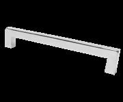 Puxador m02 para moveis em Inox 304