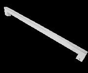 Puxador para Moveis Inox 304 Polido