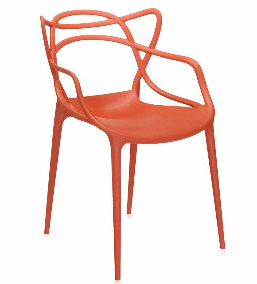 Cadeira Alegra | Diversas Cores