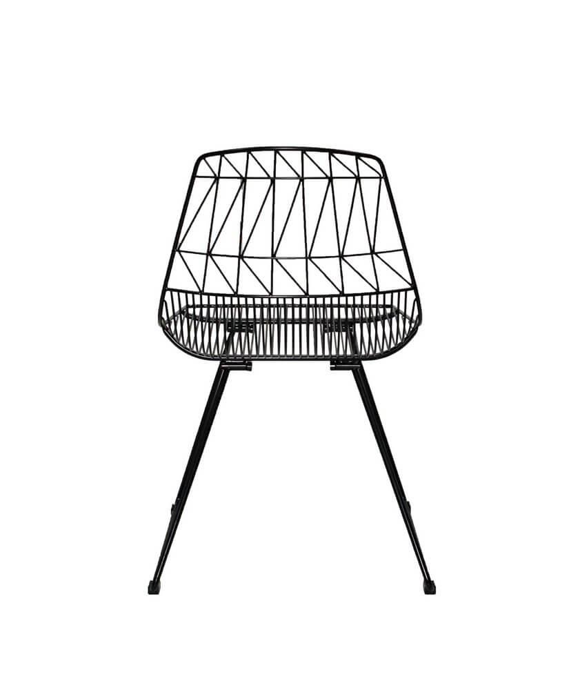 Cadeira Bisque
