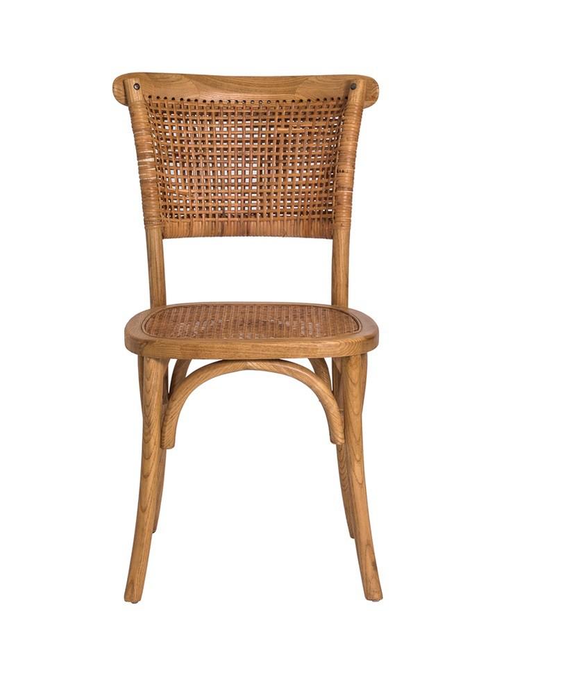 Cadeira Campestre
