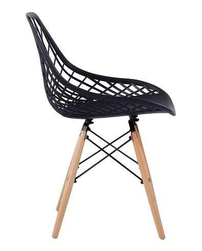 Cadeira Cloe    |    Diversas Cores