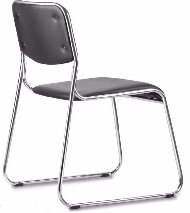 Cadeira Dakar