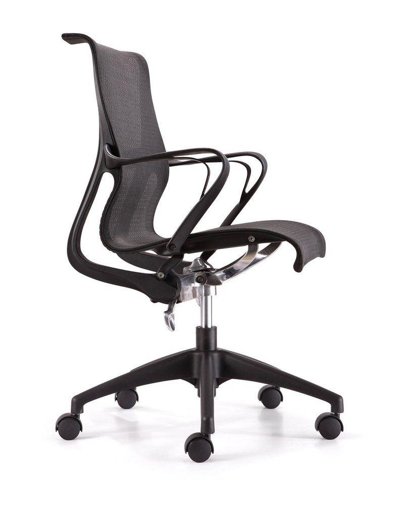 Cadeira Diretor Prime