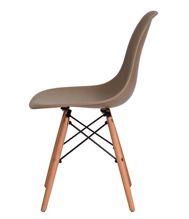 Cadeira Eames | Diversas Cores