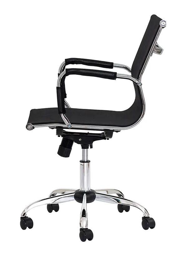 Cadeira Escritório Mesh