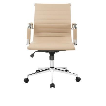 Cadeira Esteirinha Diretor Fendi