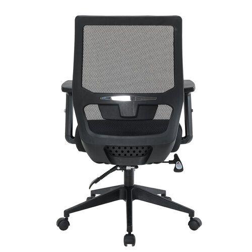 Cadeira Genebra