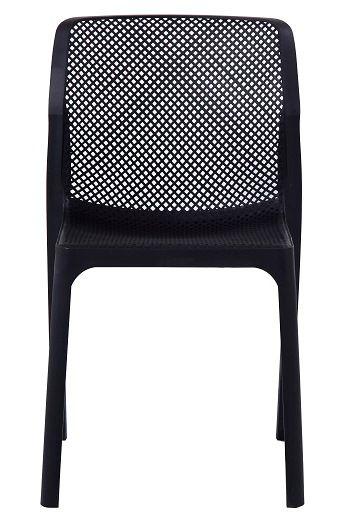 Cadeira Isabelle