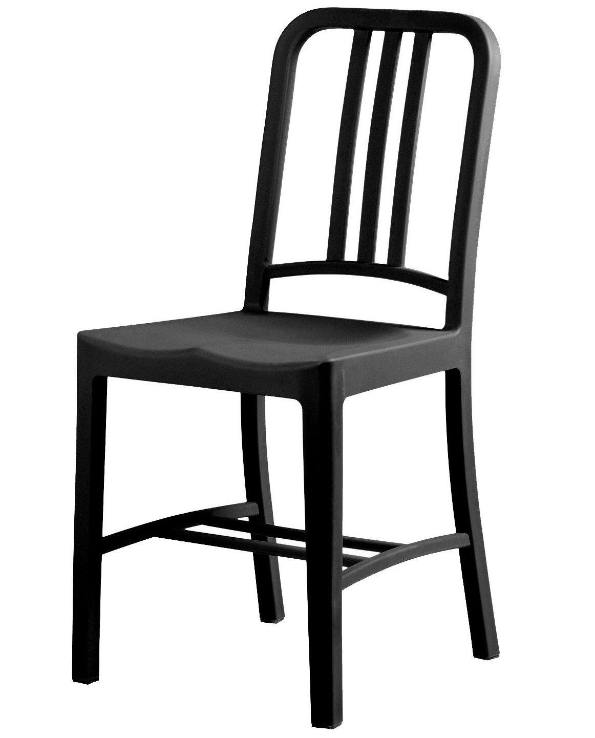 Cadeira Navy    |    Diversas Cores