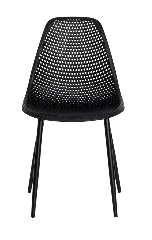 Cadeira Nesting Eames