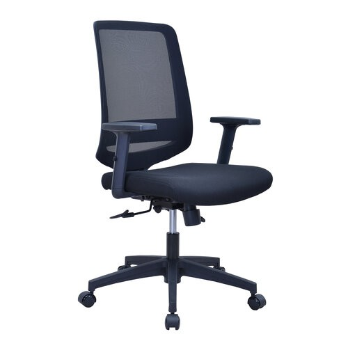 Cadeira Office Padrão