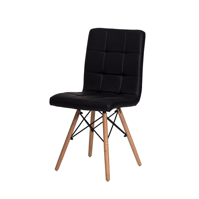 Cadeira Recife    |     Diversas Cores