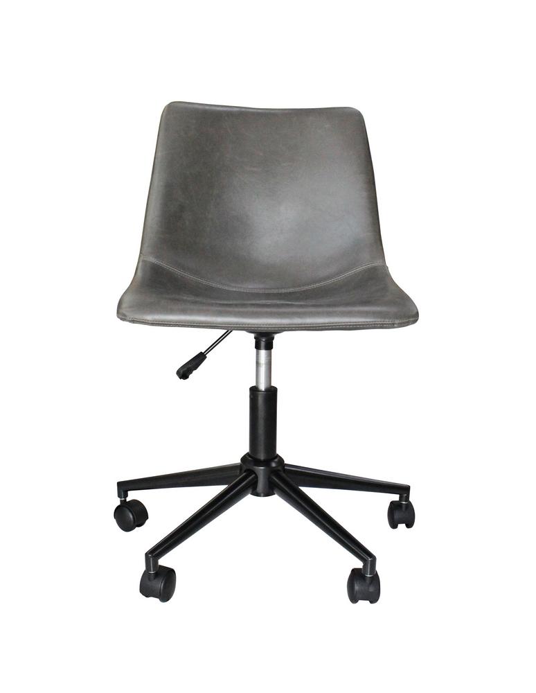 Cadeira Secretaria   |   Diversas Cores