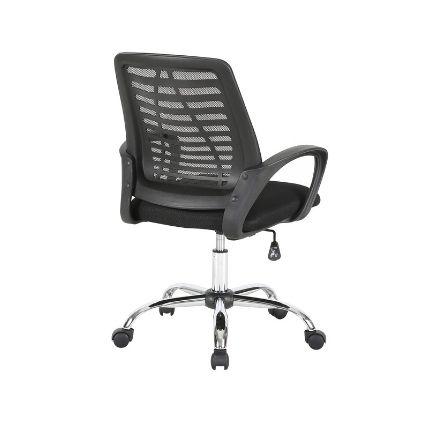 Cadeira Toronto