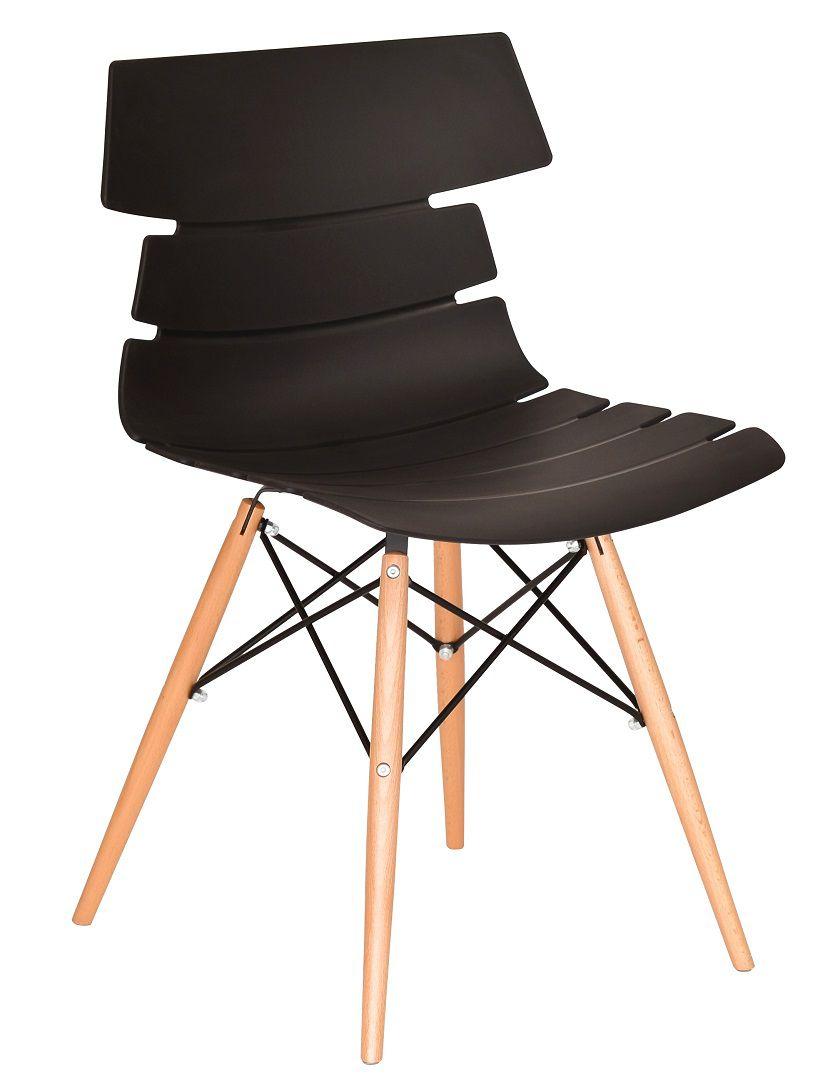 Cadeira Valencia | Diversas Cores