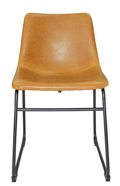 Cadeira Vintage  |  Diversas Cores
