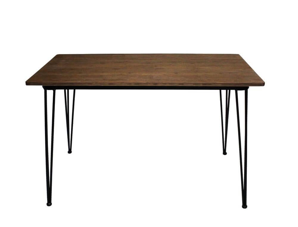 Mesa de Jantar m02