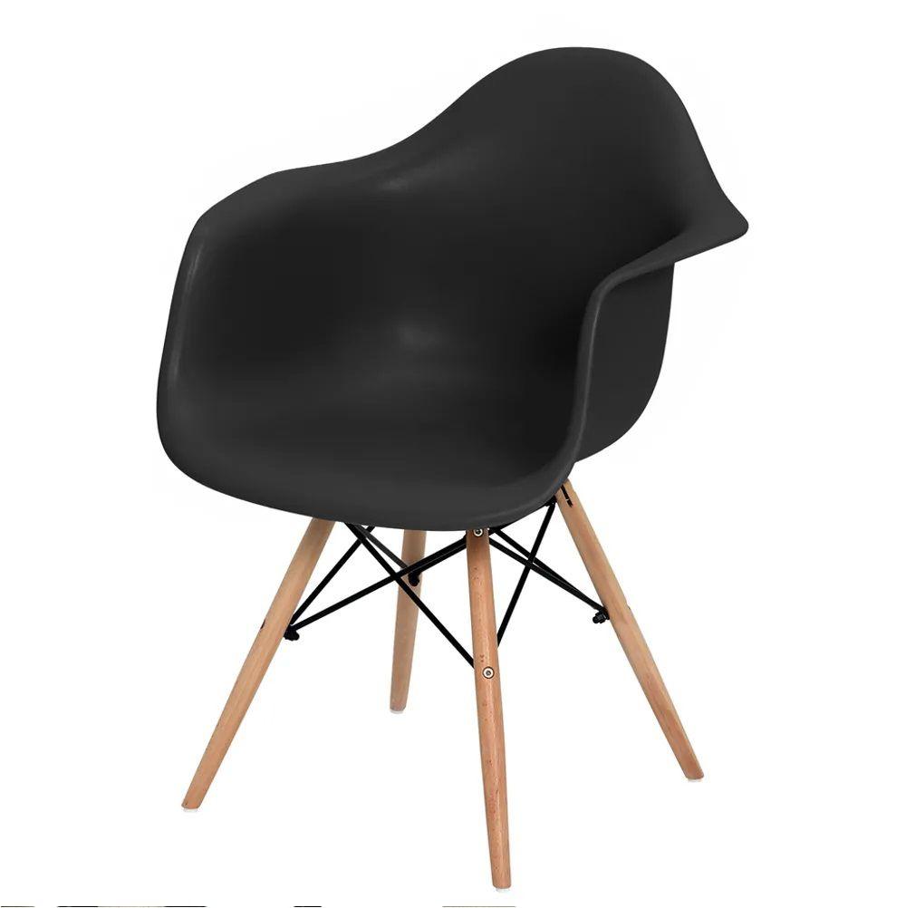 Poltrona Eames  |   Diversas Cores