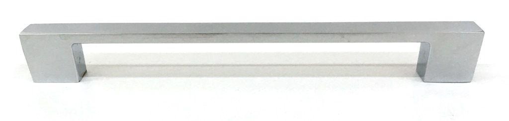 Puxador para Móveis Alça Alumínio