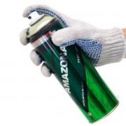 10 Cola De Contato Spray Amazonas 340g Tapeceiro