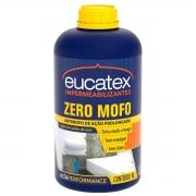 Anti-mofo Eucatex Zero Mofo 1L