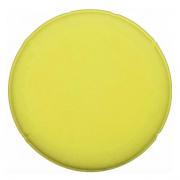 Aplicador De Espuma Amarelo Mandala