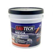 Bautech Mega Poliuréia - 12 Kg Bautech