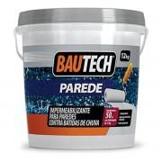 Bautech Parede Branco 4kg