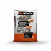 Bautech Rapfinish 3kg