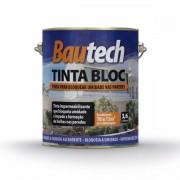 Bautech Tinta Bloc 3,6l