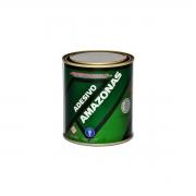 Cola De Contato De Sapateiro Amazonas 200g