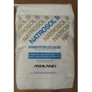 Espessante Natrosol B Ashland Substituto Carbopol 940 10kg