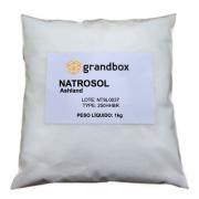 Espessante Natrosol B Ashland Substituto Carbopol 940