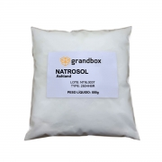 Espessante Natrosol B Ashland Substituto Carbopol 940 500g