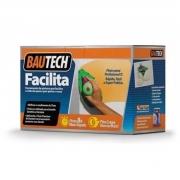 Ferramenta p/ pintura Bautech Facilita