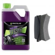 Pretinho Hidrata Power Tire 2,2L (BRINDE Aplicador)