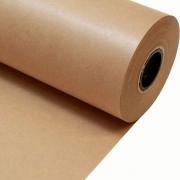 Protetor De Piso Para Pintura Kraft Salvabras 1m