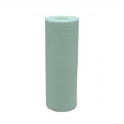 Refil Filtro Para Caixa De Agua 7 Pol Polipropileno