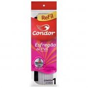 Refil Mop PVA Condor